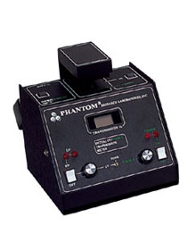 Phantom 700VU UV and Visible Transmission Meter